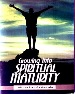 growing-into-spiritual-maturity